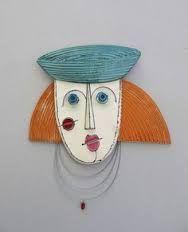 Afbeeldingsresultaat voor anastasaki art