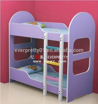 Image result for mdf bunk bed