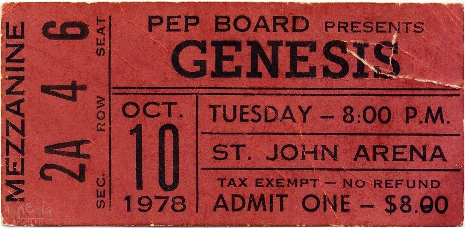 Image result for 1950s movie tickets movie tickets