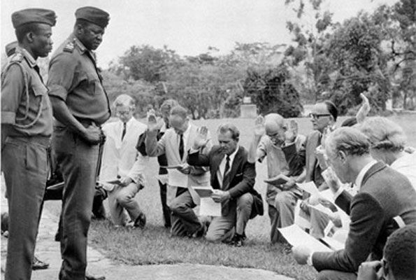 Image result for Image result for idi amin