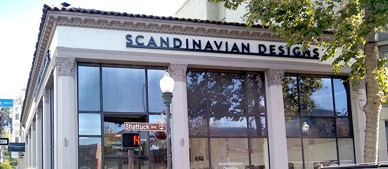 Scandinavian Designs Berkeley Ca Dania Furniture Scandinavian Design Berkeley Restaurants Design