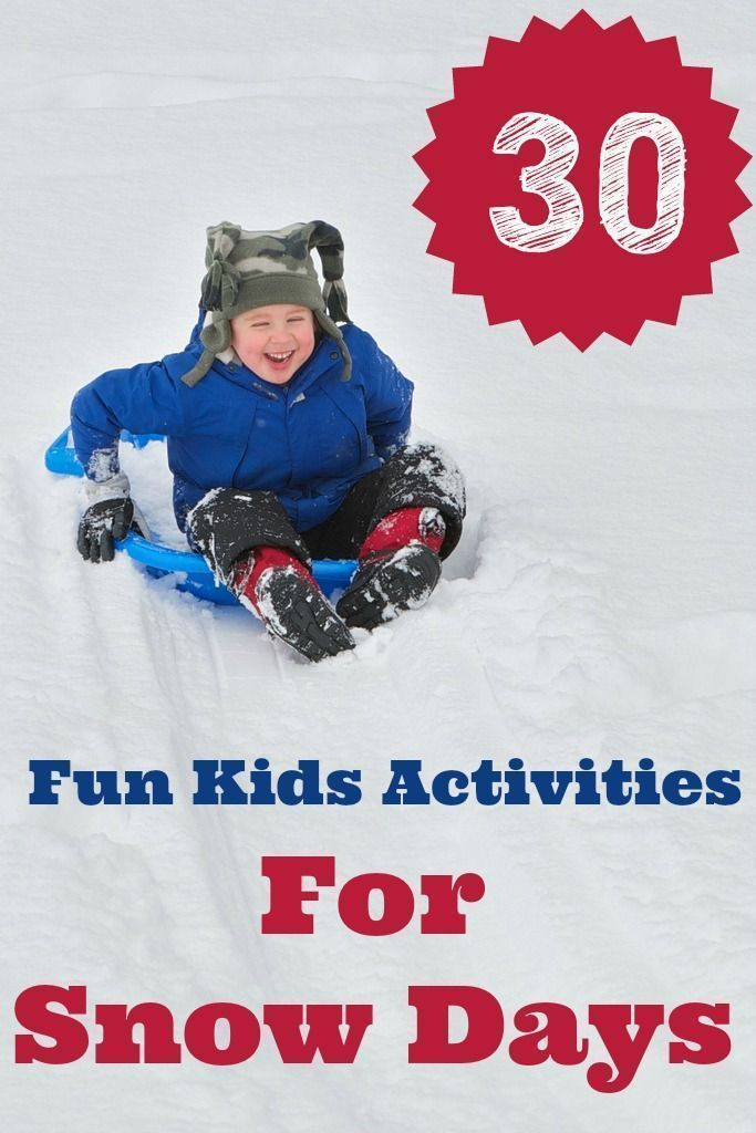 30 Fun Kids Activities for Snow Days #snowdayactivitiesforkids Get ready for sno... #activities #days #Fun #Kids #ready #Sno #Snow #snowdayactivitiesforkids #snowdayactivitiesforkids 30 Fun Kids Activities for Snow Days #snowdayactivitiesforkids Get ready for sno... #activities #days #Fun #Kids #ready #Sno #Snow #snowdayactivitiesforkids #snowdayactivitiesforkids 30 Fun Kids Activities for Snow Days #snowdayactivitiesforkids Get ready for sno... #activities #days #Fun #Kids #ready #Sno #Snow #sn #snowdayactivitiesforkids