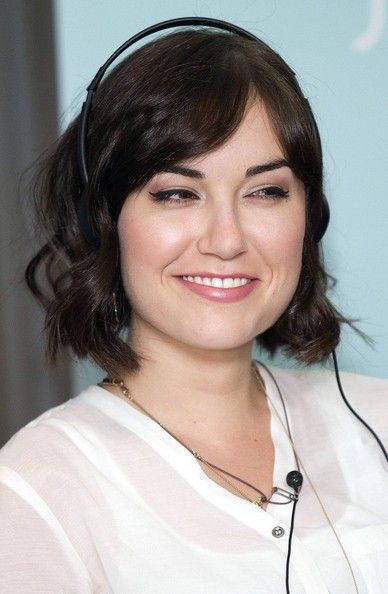 Pin su Sasha grey