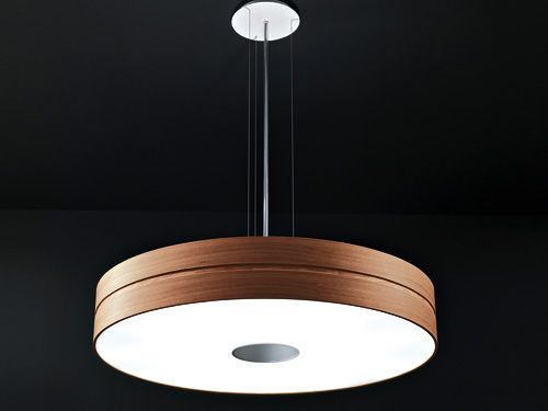 tre-ci luce - Opera | Pendant lights | Pinterest | Pendant lighting ...