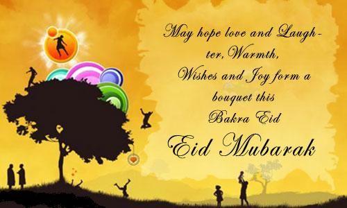 Eid ul adha 2015 e cards greeting cards download free culture eid ul adha 2015 e cards greeting cards download free culture nigeria m4hsunfo