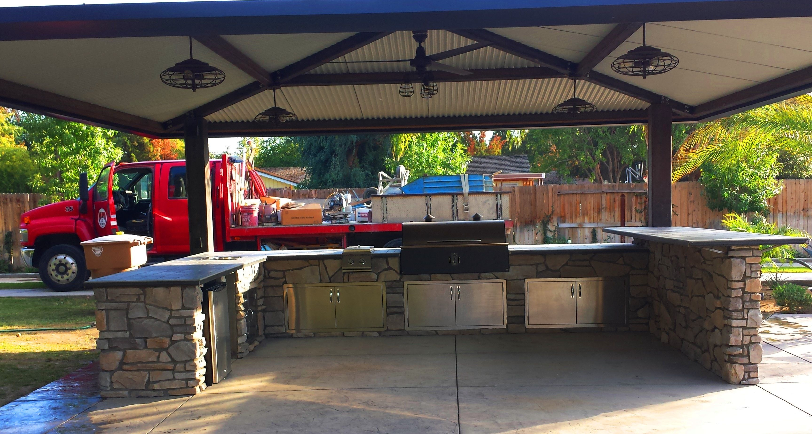 did you say company party in the outdoors commercial outdoor kitchens any and every day of the on outdoor kitchen id=94251
