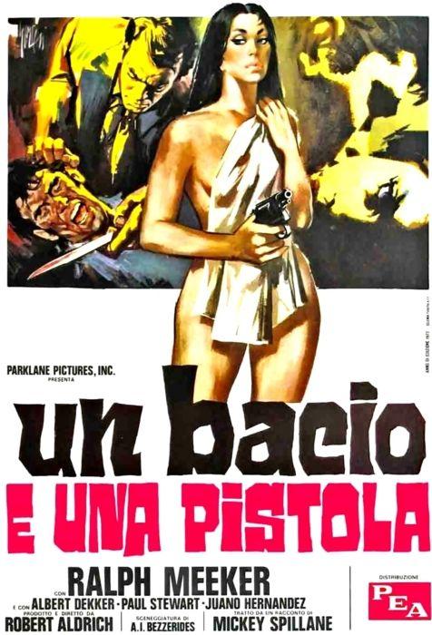 Erotic italian movie — img 8