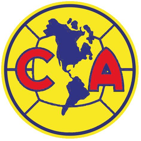 Imagenes De America Imagenesdeamerica Club America America Equipo Equipo De Futbol