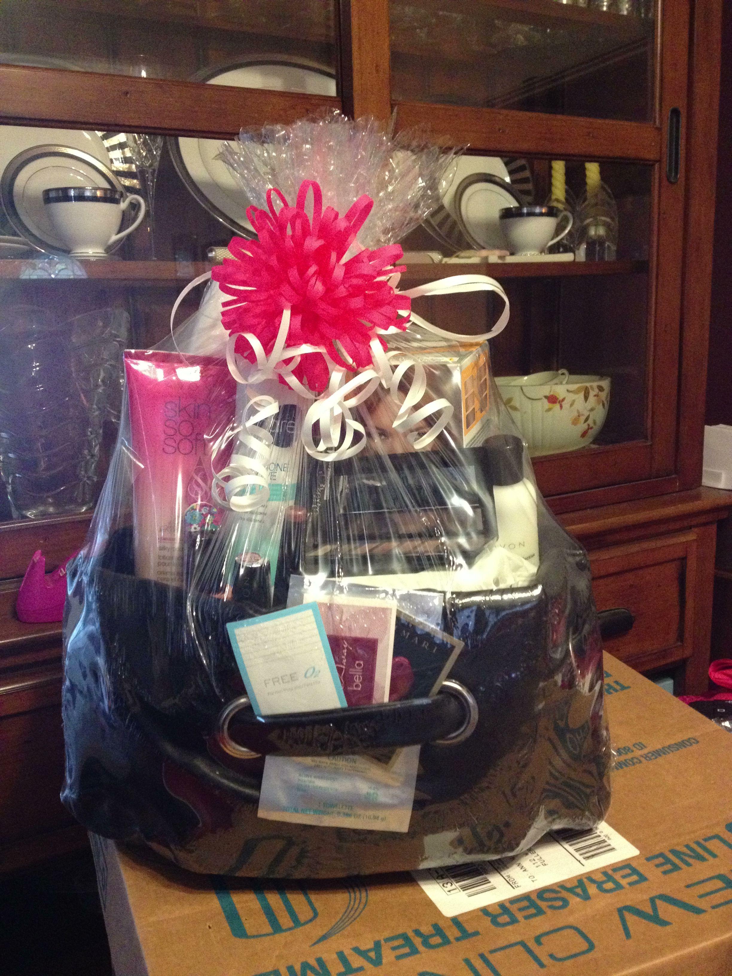 sympathy baseball – Wild Orchid Des Moines Florist – Des ...  |Baseball Sympathy Gifts