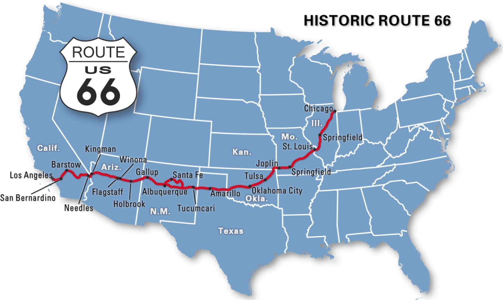 Image Result For Route Maps Rt Pinterest Route - 1920 us road map