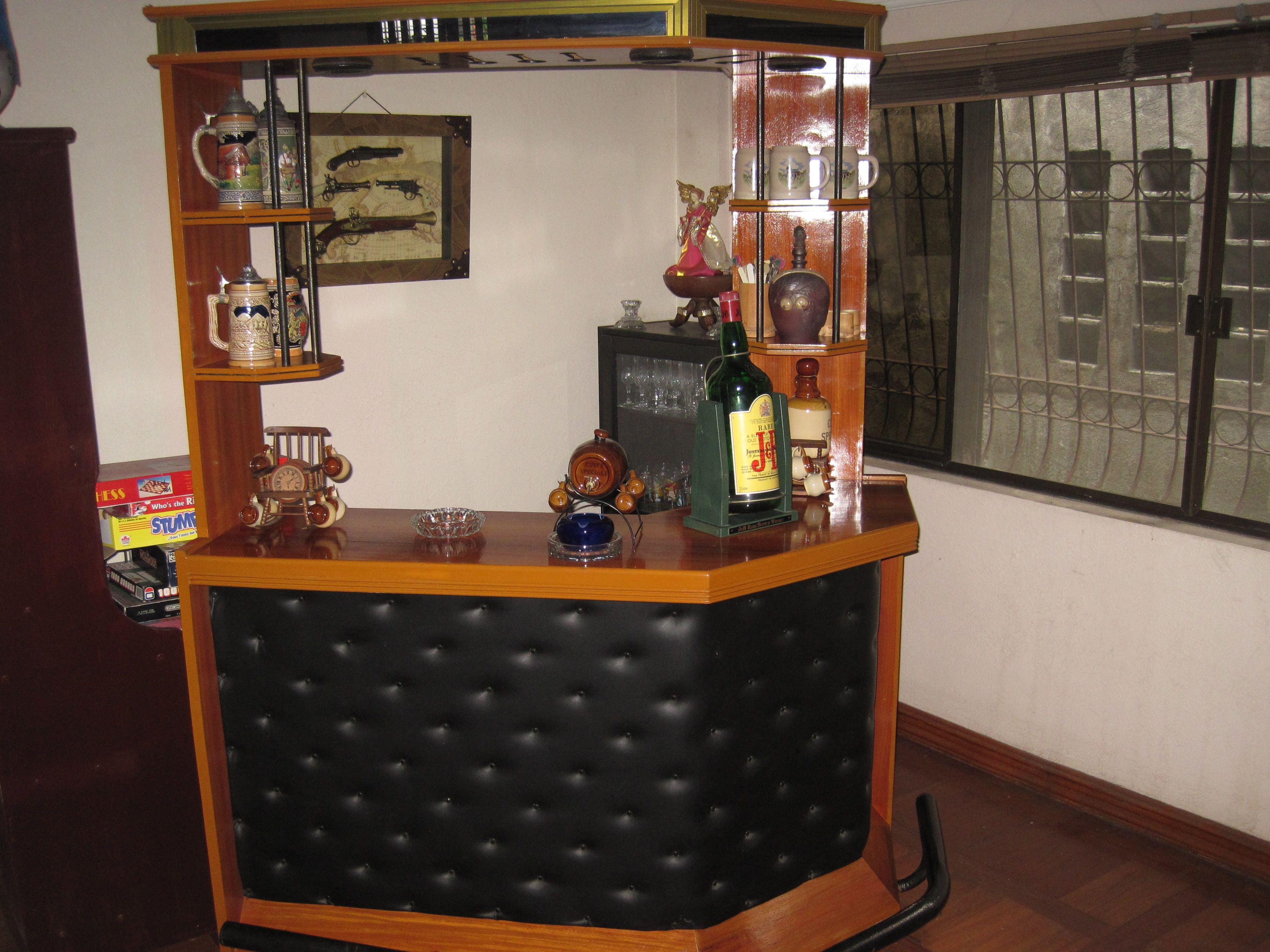 Homemade Mini Bar for Sale - http://lant.bullpenbrian.com/homemade ...
