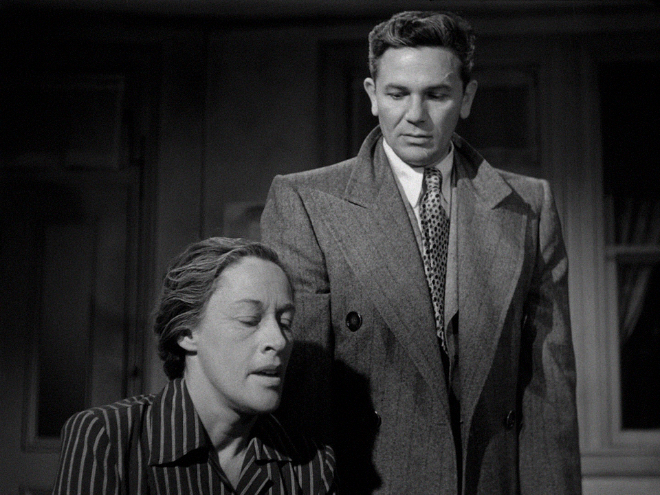Body and Soul (1947) John Garfield , Anne Revere, Film Noir, | Film noir,  John garfield, Iconic movies