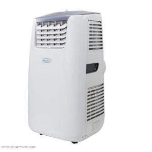 The 7 Best Combination Fan And Heaters Of 2020 Portable Air Conditioner Window Portable Air Conditioner Air Conditioner