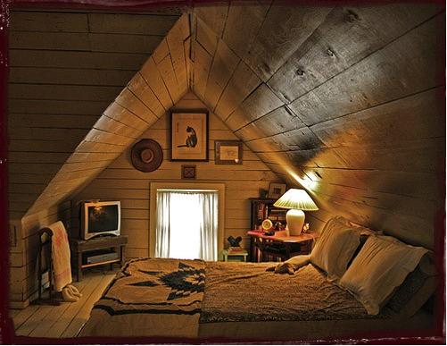 Low Ceiling Attic Bedroom Ideas Small Attic Bedroom Ideas Attic Bedroom Design Ideas Very Small Attic Ideas Att My Dream Home Cozy Attic Attic Bedrooms