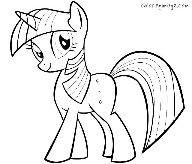 Resultado de imagen para mis pequeños ponis imagenes para dibujar ...