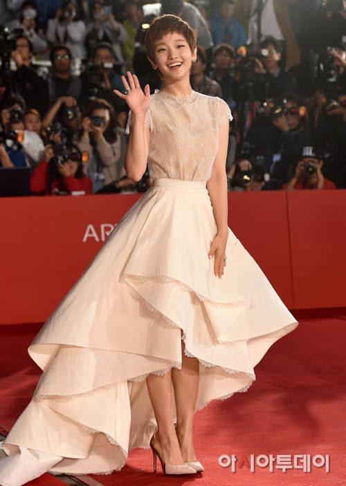 Korean Celebrities News, Pictures, and Videos | E! News