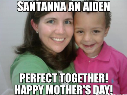 Funny Mother S Day Meme : Happy mothers day memes u2013 funny & emotional for friends facebook