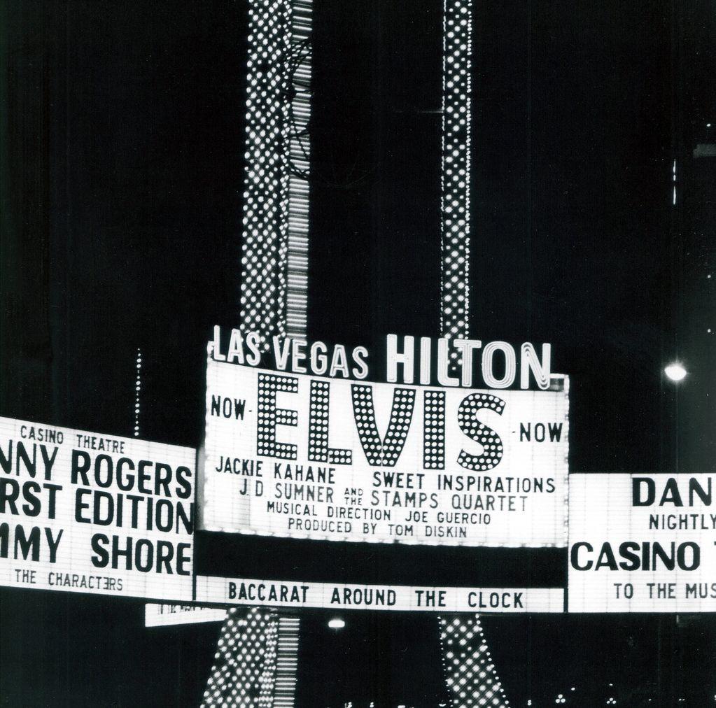 Elvis story casino de paris star wars battlefront 2 pc game controller