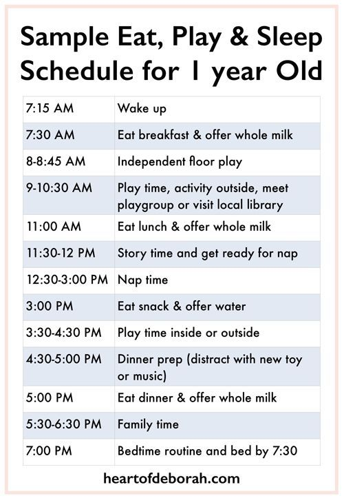 Every child is different but it   nice to see  sample eat play and also months food chart meal plan for toddlers rh pinterest