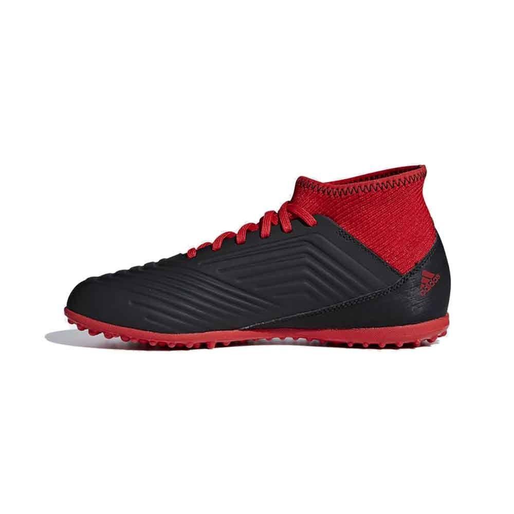 Pin on Ποδοσφαιρικά παπούτσια