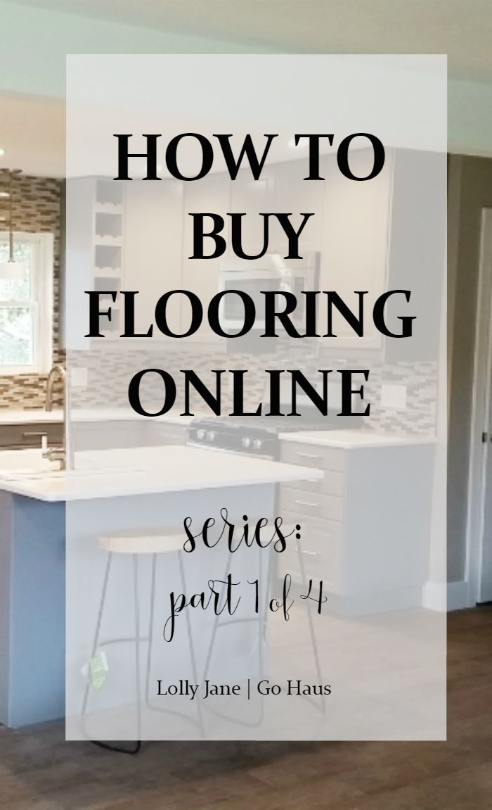 how to order floor samples online | DIY Home Improvement Bloggers ...