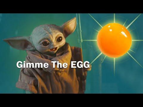 1020 Baby Yoda But With Subtitles 2 Youtube Yoda Subtitled Parody