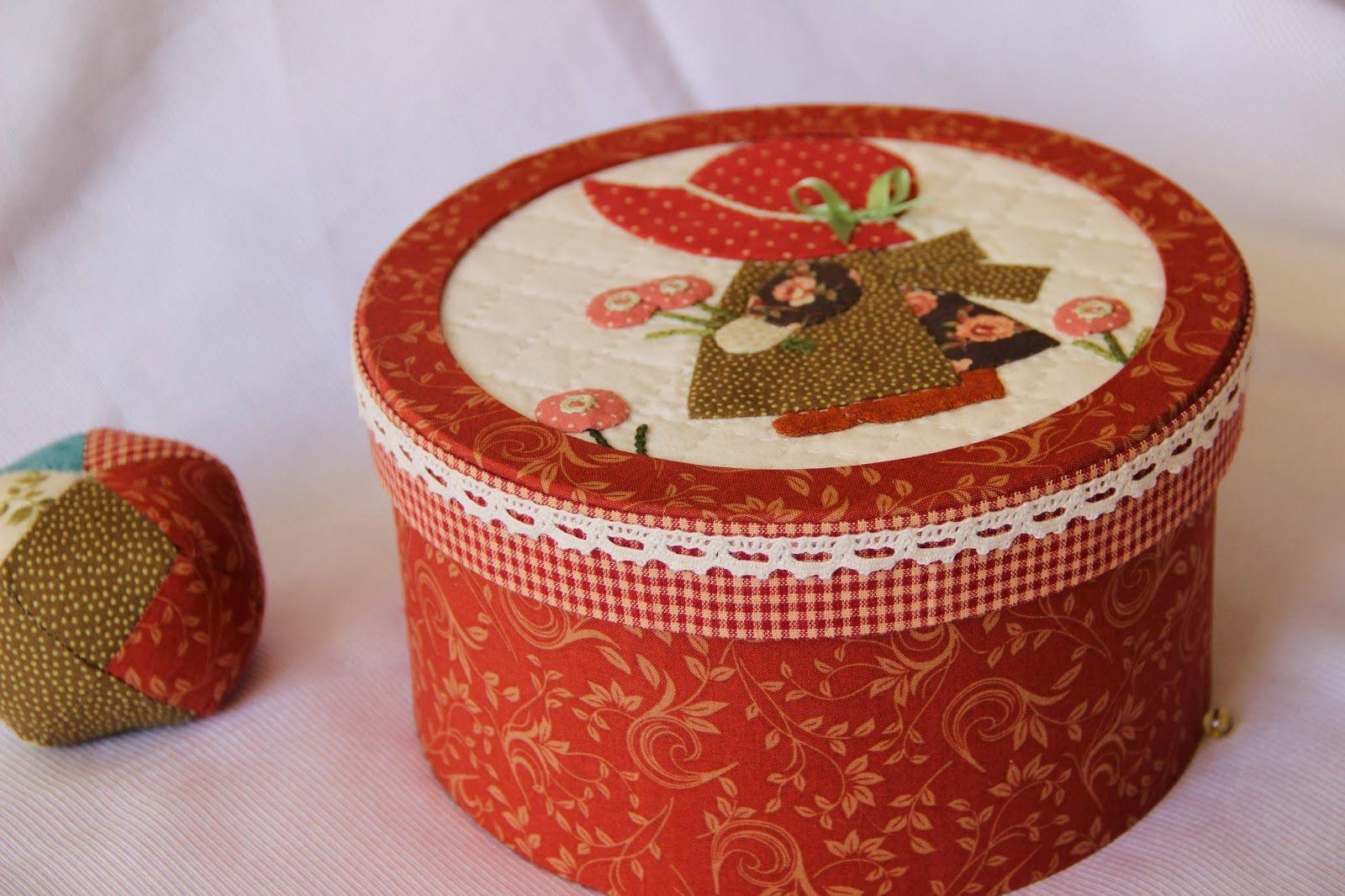 круглые шкатулки из ткани своими руками фото верований фотонного пояса