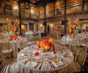 History Florida Wedding Locations South Florida Wedding Venues Florida Wedding Venues