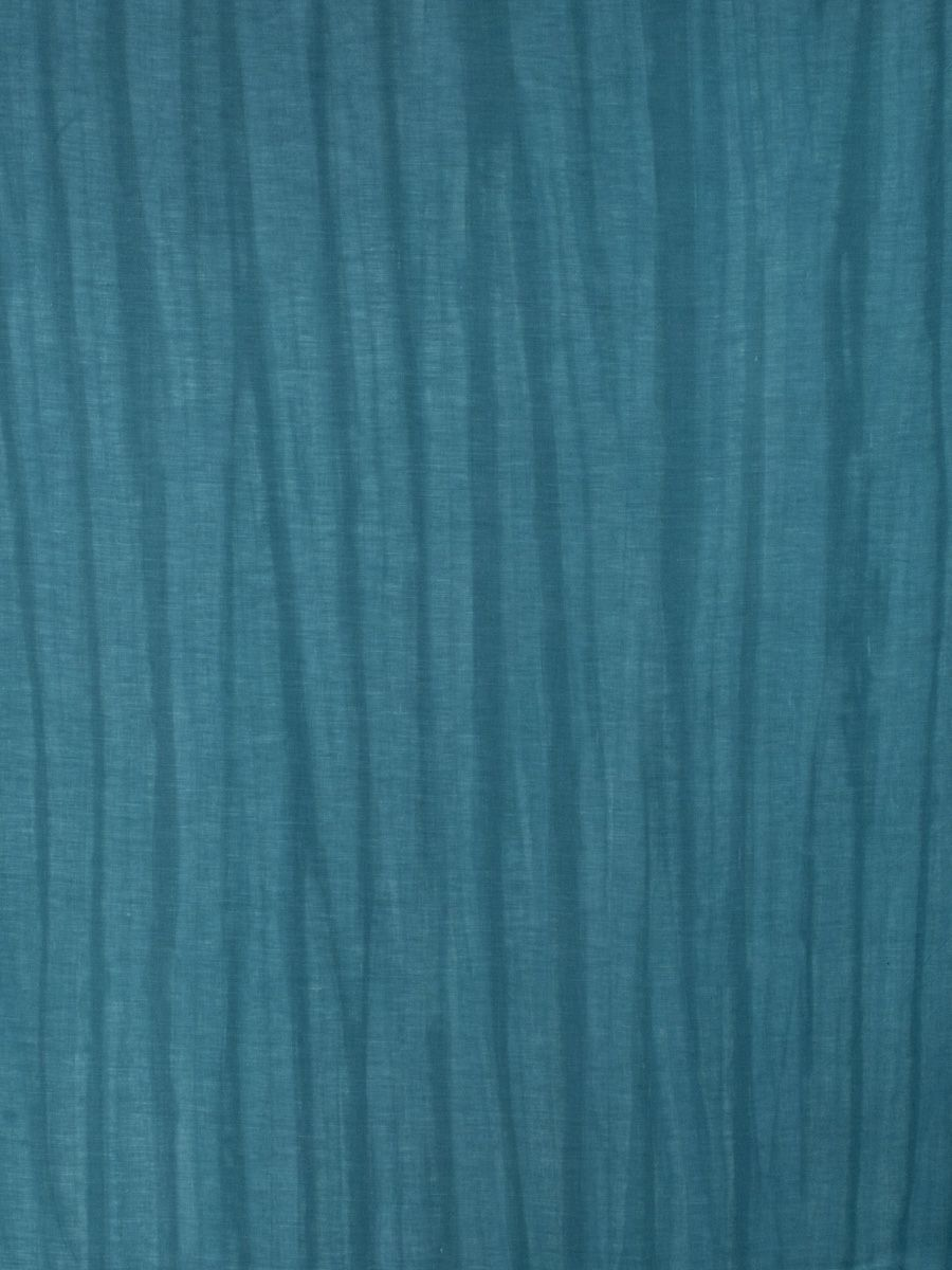 Tie Dye Linen Peacock Fabrics I Love Pinterest Fabric Tie Dye