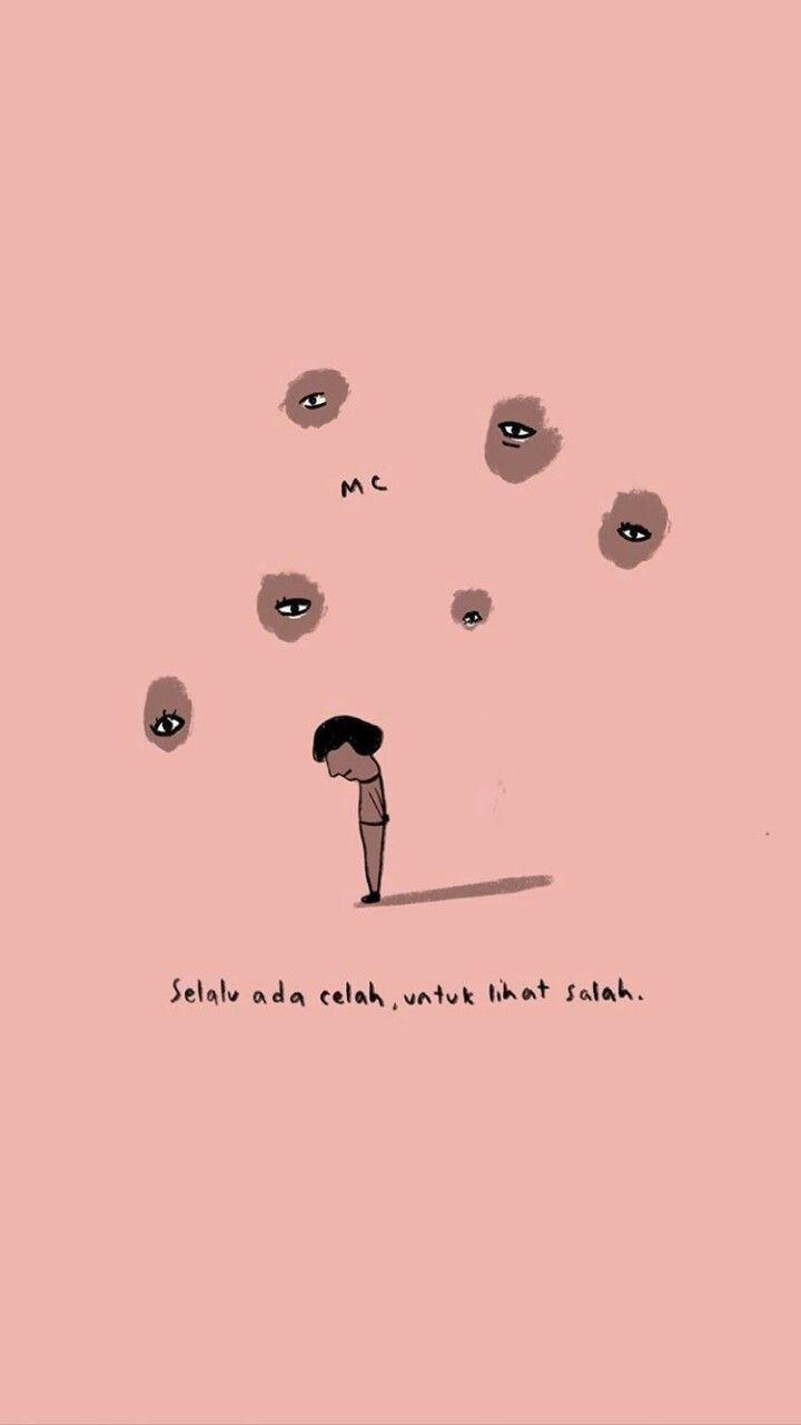 11.11 | semua yg tidak pernah kukatakan