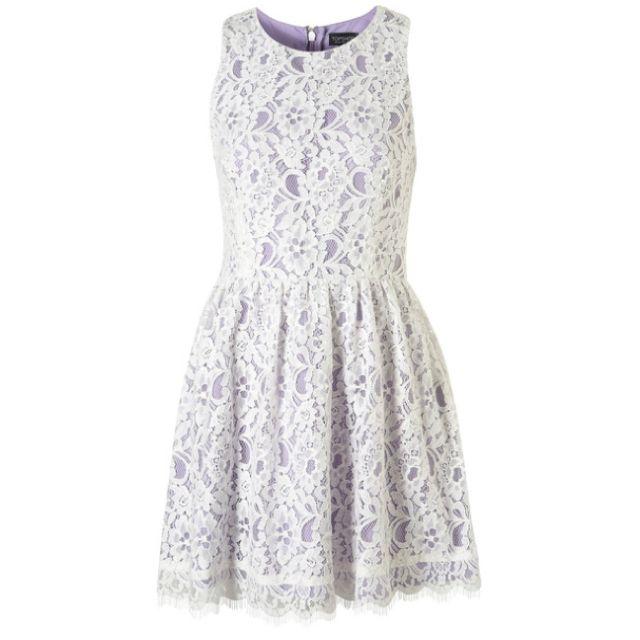 Polyvore dress!