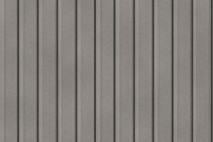 Standing Seam Metal Roof Texture Ideas 1 K4ktp 300x200 Jpg 300 200 Pixels Metal Roof Standing Seam Metal Roof Standing Seam