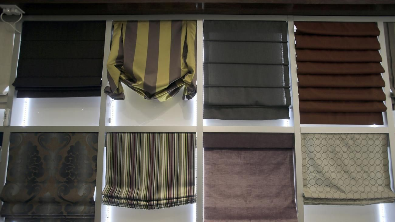 South Coast Collection Becoming Home Design Magnet Of Diverse