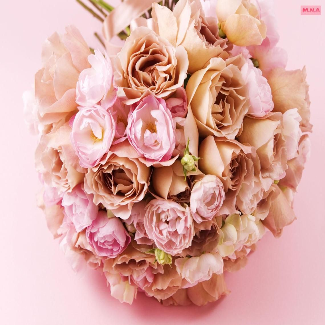 Wedding-Flowers | wallpaper | Pinterest | Rock