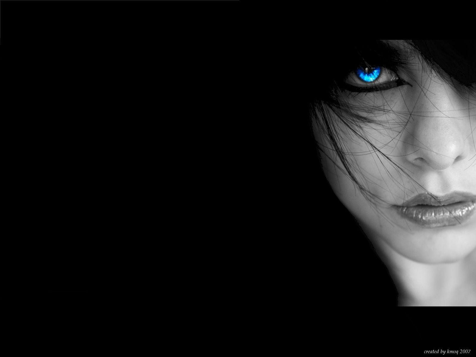 Hd wallpaper eyes - Beautiful Eyes Wallpapers Hd Pictures One Hd Wallpaper Pictures