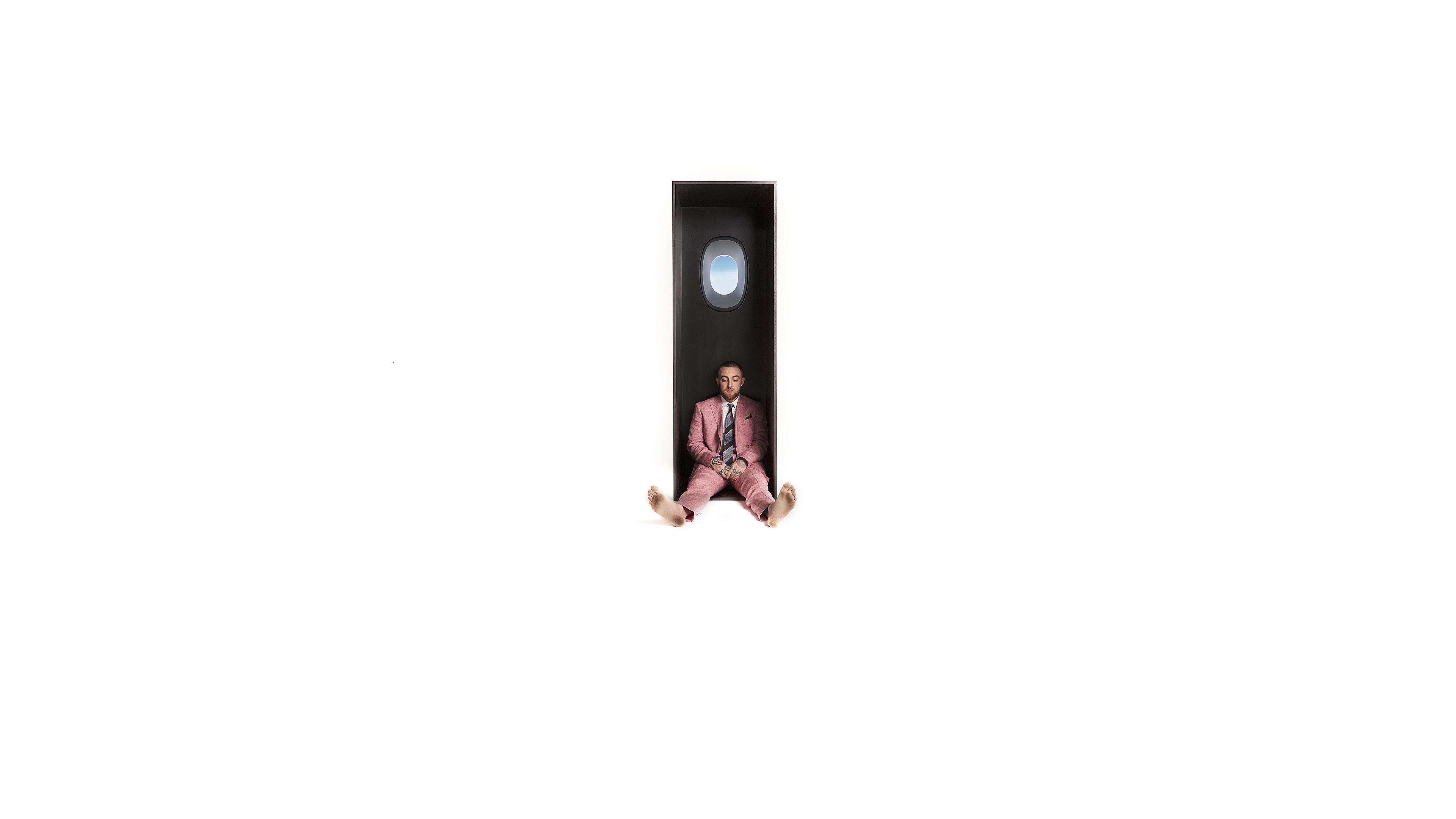 Rip Mac Miller 3840x2160 Mac Miller Wallpaper Mac