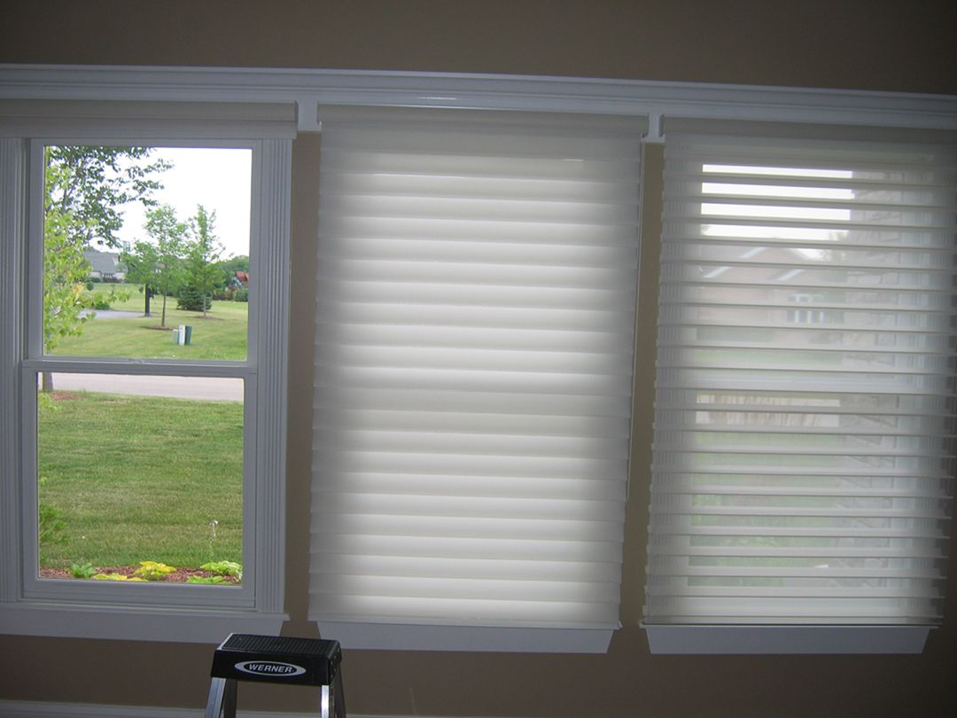 pictures of bottom up outside mount shades | Window Treatment ... for Window Coverings Outside  110zmd