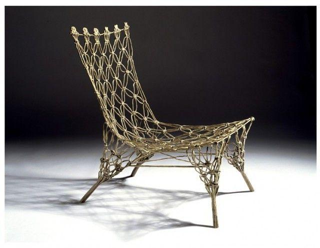 diy macrame lawn chairs tutorial macrame lawn chair fun projects