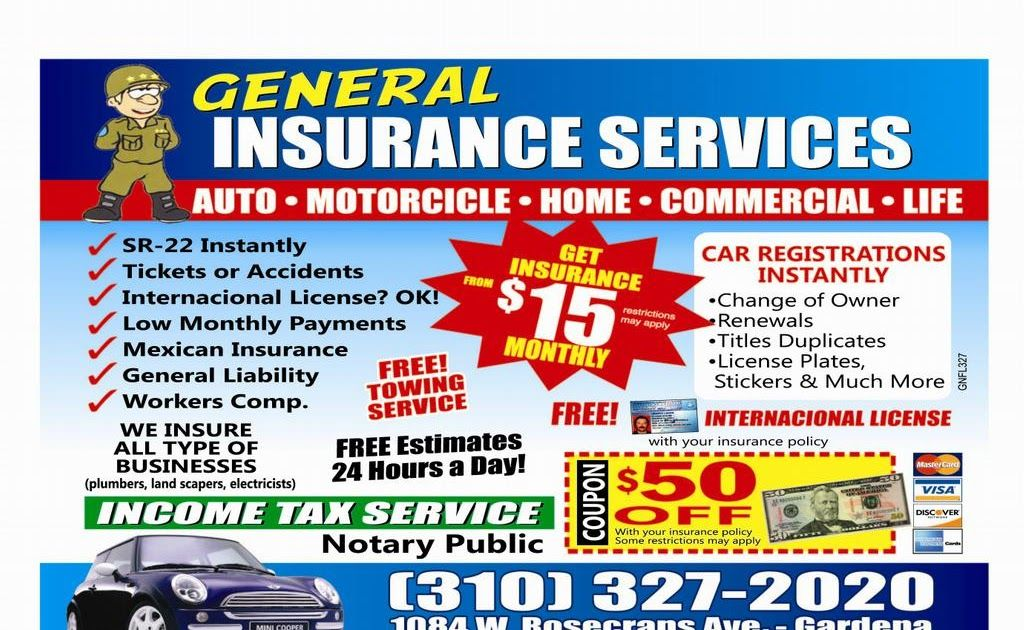 Pin by Yusa on cars American family insurance, Insurance