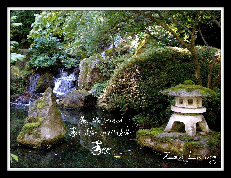 zen rock garden design principles | ... zen-garden-design ...