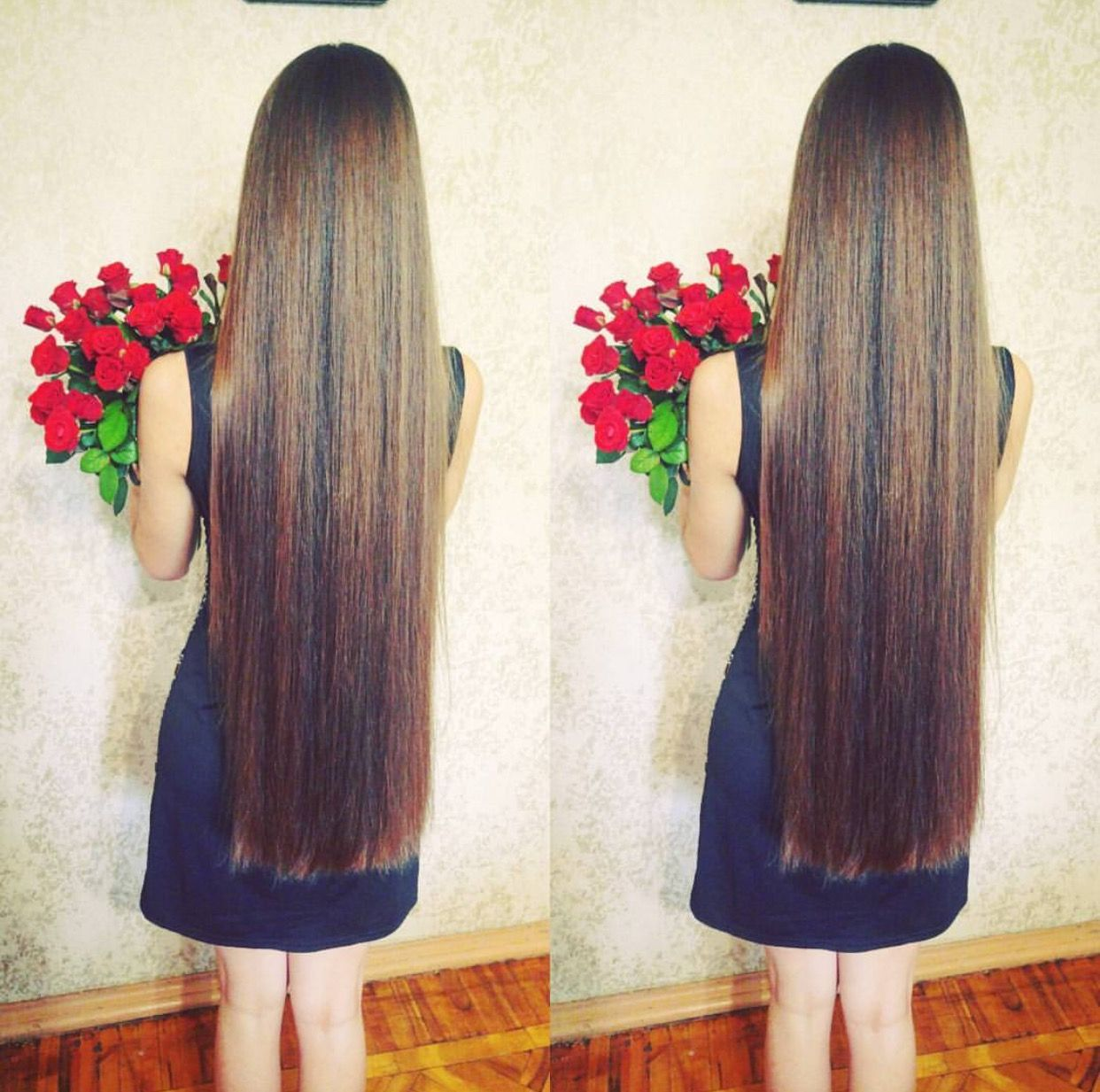 Pin by daniela on long hair headshaves short hair and more