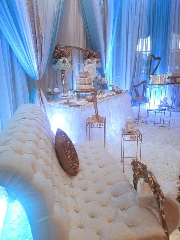 Baby-Boy-Angel-Shower-Vip-Seating | baby shower favorites ...