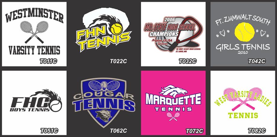 Custom Tennis Shirts Custom Shirts Fast Shipping Tennis Shirts Tennis Team Tennis