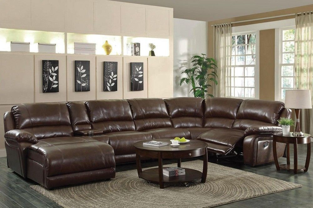 u shaped sectional sofa with recliners leather couch pinterest nice shaped sectional sofa httpwwwlbcvidaliacom pin by gretta lattal on ideas fla in 2018