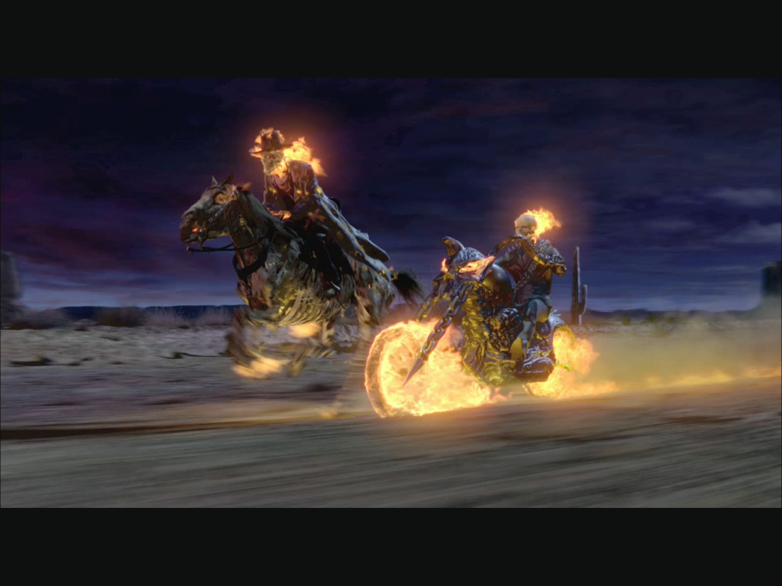 ghost rider hd wallpapers wallpaper 1920×1200 ghost rider hd