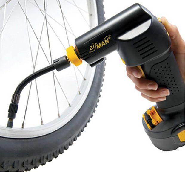 Tools   Mens gadgets. Cool gadgets for men