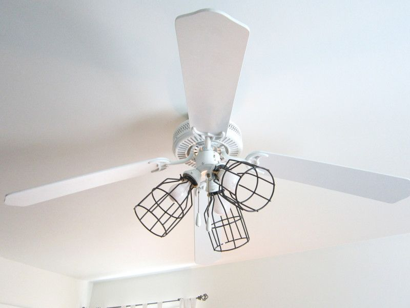 Ceiling Fan Light Covers With Images Ceiling Fan Light Cover Ceiling Fan With Light