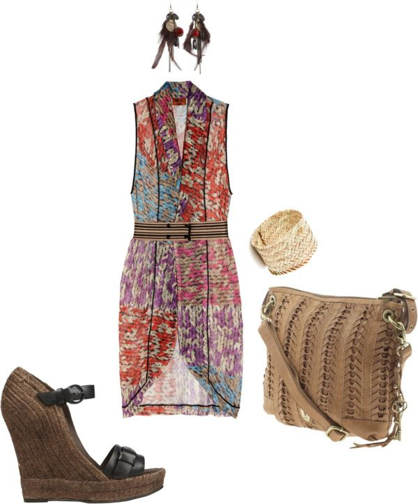 Untitled, created by sarahthesloth on Polyvore