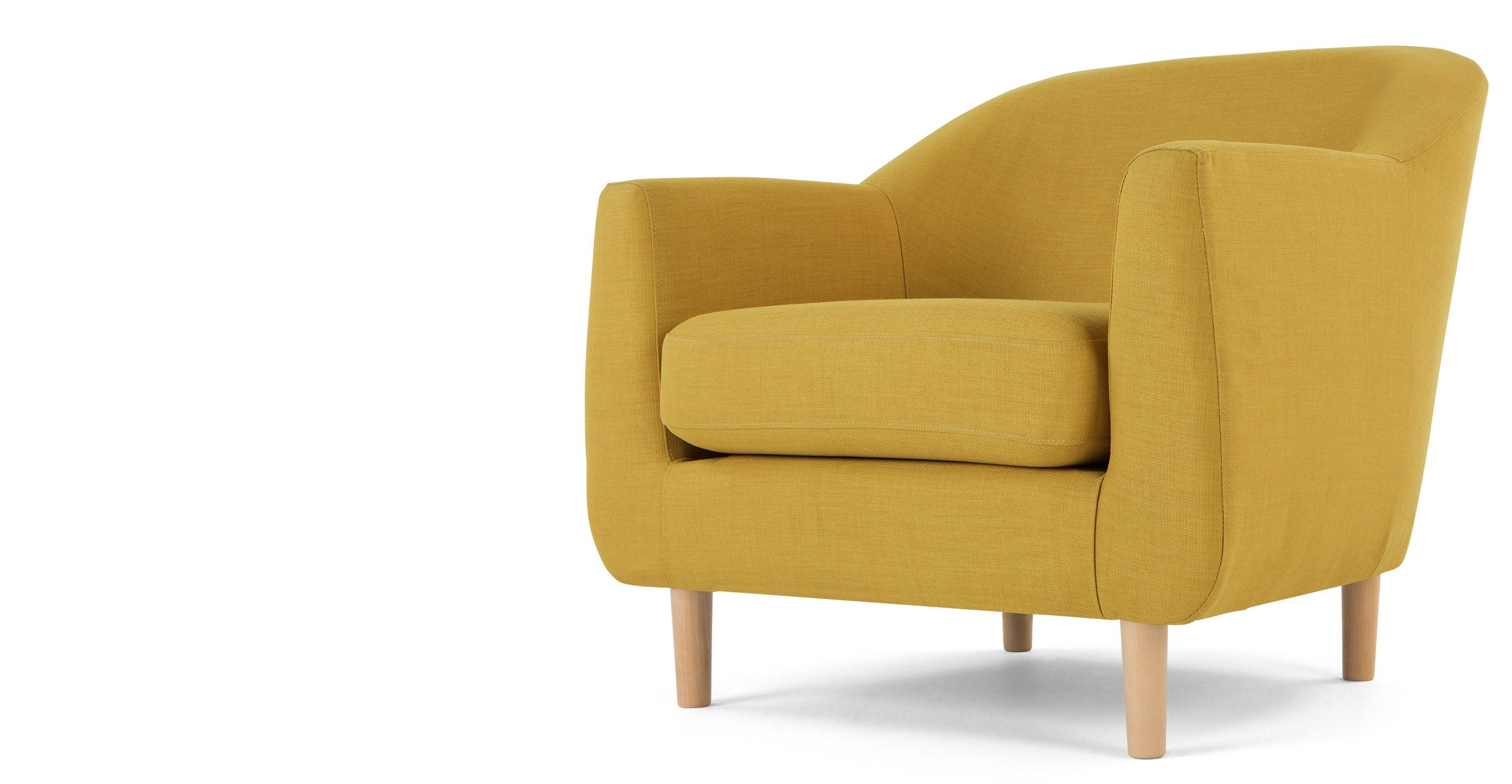 beeindruckend 3 Sitzer Sofas Content by Terence Conran Keston