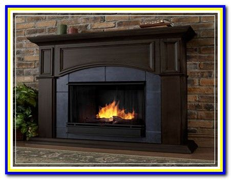 Gas Fireplace Inserts Columbus Ohio Http Truflavor